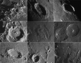 Moon Crater Mosaic.bmp