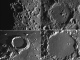 Crater Mosaic.jpg