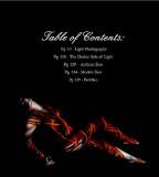 NITL table contents