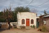 Albuquerque Abode