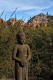 Zen House - Sedona, Arizona