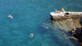 CINQUE TERRE:  A slide show with music