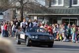 parade 078 (Copy).JPG