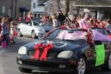 parade 092 (Copy).JPG