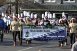parade 111 (Copy).JPG