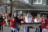 parade 113 (Copy).JPG