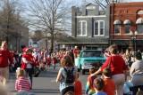 parade 115 (Copy).JPG