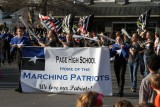 parade 122 (Copy).JPG