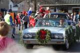 parade 128 (Copy).JPG