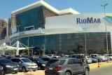 RioMar: NOVO SHOPPINGCENTER EM RECIFE 07.11.2012