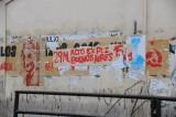 La Serena wall.jpg