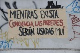 La Serena Chile.jpg