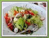 Salad Served (Austrian Rest).jpg