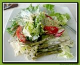 Salad (Austrian Rest).jpg