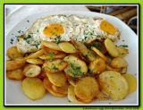 Leberkaese & Bratkartoffeln.jpg