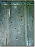 Musket ball holes 013.jpg