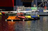 boats too