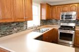 kitchen tile.jpg