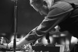 Lee Patterson/Atmosphèrique