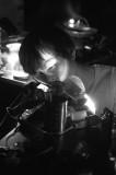 Tetsuya Umeda/Atmosphèrique