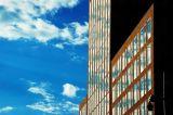 Neumann & Partner: Judicial Building Vienna