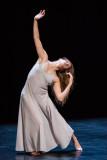 Wind Woman par Cie Carolyn Carlson   09/11/2012