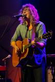 Charlotte Cornfield & The Keys     04/12/2012