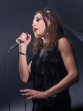 Olivia Ruiz    31/01/2013