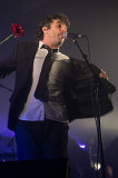 Yvan Cujious     31/01/2013
