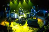 Jon Spencer Blues Explosion    10/02/2013