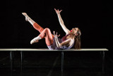 Rendez-Vous par Cie Ballet Actuel    28/02/2013