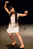 Kami de  Azusa Takeuchi    05/04/2013