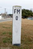 Fort Monroe