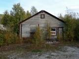 Dawson, Yukon