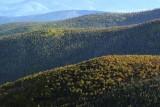 Sur le toit du monde / On the top of the world, Yukon