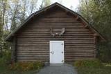 Delta Junction, Alaska