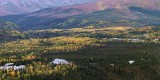 Alaska-Yukon, jour / day 13