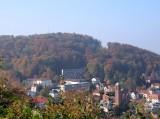 Landstuhl View