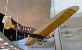 D 1433 Airplane