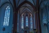 St. Stephan Choir