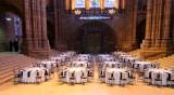 North West Timber Trade Benevolent Society Gala Dinner