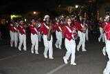 parade 2012