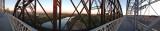 iphone panorama
