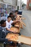 Dominion Pizza 938 Columbia Avenue Lancaster, Pa.