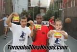 KEGEL'S PRODUCE  Lancaster Pa. Proud Sponser Of Tornado Alley