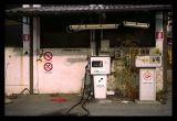 No More Gasoline