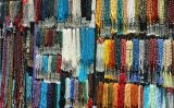Rosaries of all kinds and colours