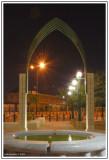 20090706_01.jpg