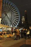 Lille - Grand'Roue