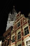Ghent - Belfort
